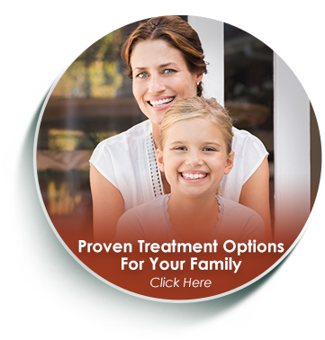 family orthodontics office for braces and invisalign