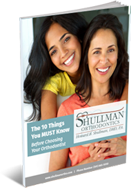 how to choose wellington fl orthodontist for braces invisalign
