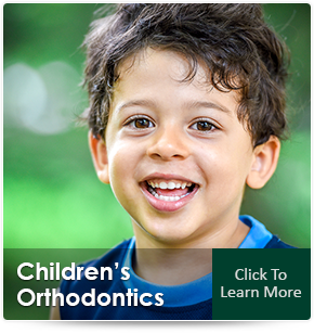shullman orthodontics children braces