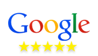 shullman orthodontics google reviews
