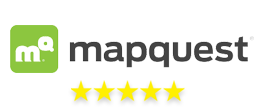 shullman orthodontics mapquest reviews