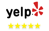 shullman orthodontics yelp reviews