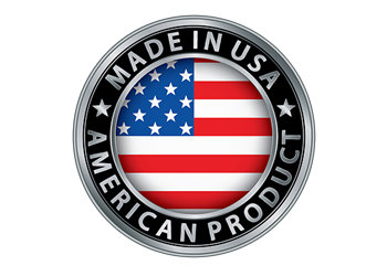 best orthodontist in palm beach county fl using american made products