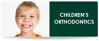 childrens orthodontics in wellington fl
