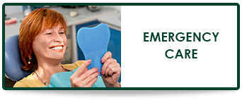 emergency orthodontist palm beach county orthodontist