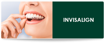 invisalign orthodontics in wellington fl