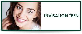 clear aligner invisalign teen orthodontics in wellington fl