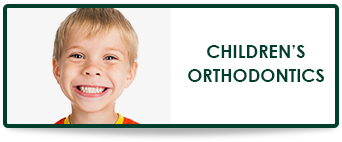 orthodontist for childrens orthodontics in wellington fl