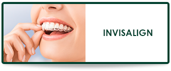 clear aligner invisalign in wellington fl