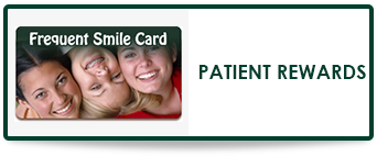 palm beach county orthodontist patient rewards