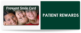 shullman orthodontics patient rewards