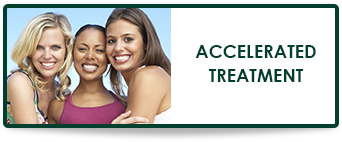 speed braces orthodontics in wellington fl