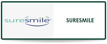 orthodontist for suresmile orthodontics in wellington fl