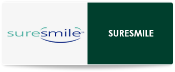 suresmile orthodontics in wellington fl
