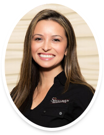 suzie wellington orthodontics team of shullman orthodontics