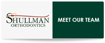 wellington orthodontic office of shullman orthodontics