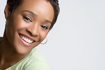 orthodontist for invisalign in wellington fl
