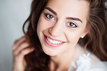 elite provider of invisalign teen in wellington fl