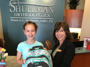 shullman orthodontics smile gallery before and after braces photos