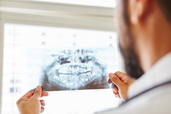 surgical orthodontics in wellington fl
