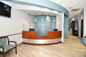 best orthodontist in palm beach county fl open late and weekends